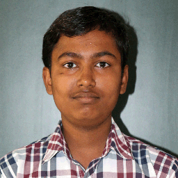 Siddhant Patil SC AIR 140